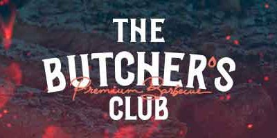 The Butcher's Club